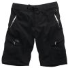 Discontinued: Board Shorts