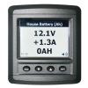 BEP DC Marine Battery Monitor