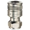 Femal Threaded Water Coupler