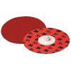 984F Cubitron II Roloc Durable Edge Grind Disc -