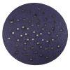 Hookit Large Hole Clean Sanding Discs - 752I