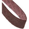 SC Scotch-Brite Surface Conditioning Belts
