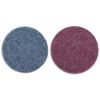 LGB Scotch-Brite Light Grinding & Blending Discs