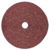 "982C Cubitron II Grinding Discs - 7/8"" Hole"
