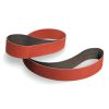984F Cubitron II Metalworking Grinding Belts