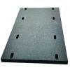 Elite Helm Seat Reinforcement Mounting Plate