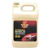 No. 26 Hi-Tech Yellow Wax Liquid