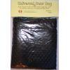 Universal Mesh Gear Bag