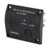 Bilge Water Alarm Panel