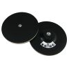 Scotch-Brite™ Surface Conditioning Disc Holder