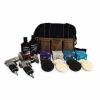 Hatch & Headlight Lens Restoration Kit - Professional Use