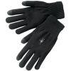 13 Liner Glove