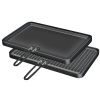 Large Non-Stick Rectangular Griddle