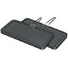 Small Non-Stick Rectangular Griddle