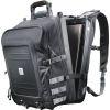 Pelican U100 Elite Waterproof Backpack - 16 Liters