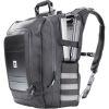 Pelican U140 Elite Waterproof Backpack - 18 Liters