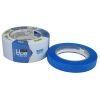Scotch-Blue™ Painters Tape - 2090