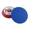 "Stikit 3"" Firm Low Profile Abrasive Disc Pad"