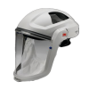 Versaflo M-105 Supplied Air Faceshield