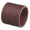 341D Evenrun Abrasive Cloth Bands