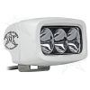 Discontinued: Marine SR-M2 Single Row Mini2 LED Light with Driving Optics