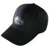 Grundens Ball Cap