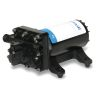 ProBlaster II Ultimate 5.0 - Washdown Pump