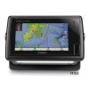 No Longer Available: GPSMAP Sounders 721xs and 741xs