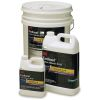 Fastbond 30NF Contact Adhesive - Neutral
