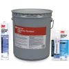 5200 Marine Adhesive Sealant