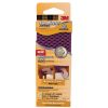 "Discontinued: SandBlaster Flexible Foam Sanding Pads - for 2"" x 4"" Sanding Block"