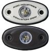 Discontinued: A-Series LED Accessory Lights - High Power