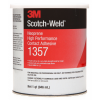 Scotch-Weld 1357 High Performance Contact Adhesive