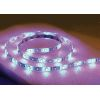 LED Flex Strip Rope Light