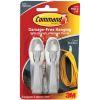 17304 Command Cord Bundlers
