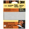 9211 Coarse Adhesive Backed Palm Sanding Sheet