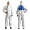 Discontinued: TEKK Paint Spray Coverall - Retail