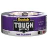 2420 Scotch Tough No Residue Duct Tape
