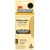SandBlaster Sandpaper with No-Slip Grip Backing - Retail Packs