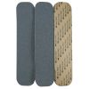 300 Series Rubberized Safety Walk Step and Ladder Treads