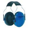 Peltor Junior Ear Muffs