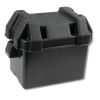 No Longer Available: U1 Battery Box