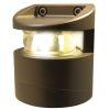 LED Masthead Light - 5 nm