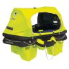 RescYou Pro Yachting Life Rafts