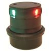 Series 34 LED Tri-Color Navigation Lights