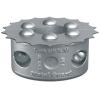 Sacrificial Anode Line Cutter Assembly - Zinc