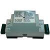 Navigation Light Monitoring Control Relay
