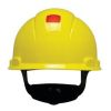 H-700 Series Short Brim Hard Hat