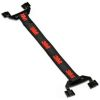6-Point Suspension Strap for H-700 Series Hard Hats