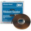 Windo-Weld Ribbon Sealer